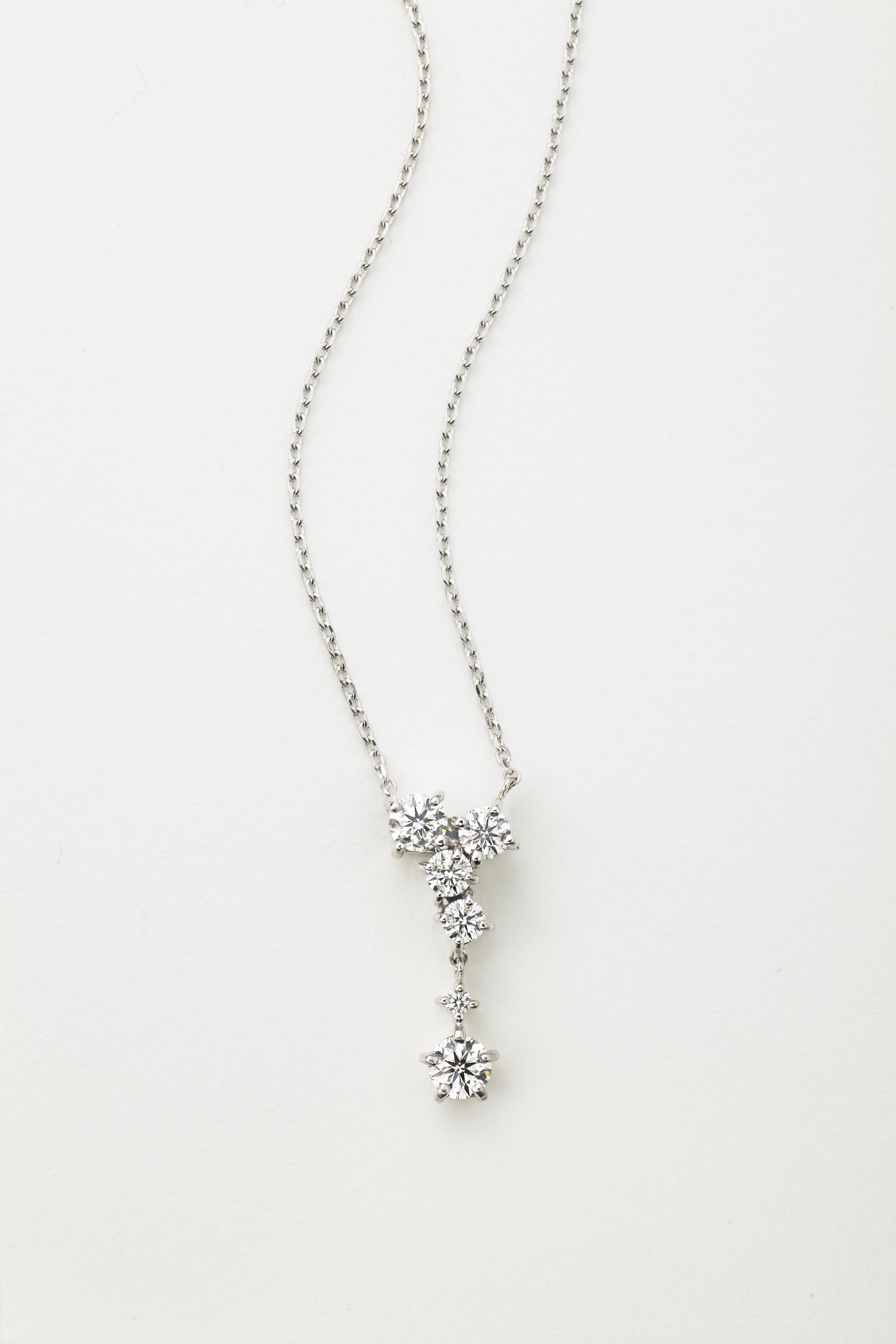 Lazare Diamond(ラザールダイヤモンド) Meteor(ミーティア)